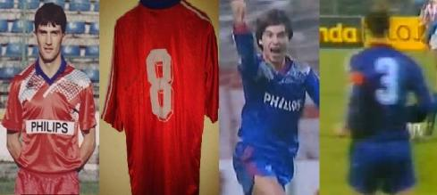 1991-1992 - 2