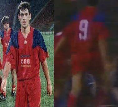 1994-1995 - 1