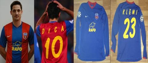 2006-2007 - 1